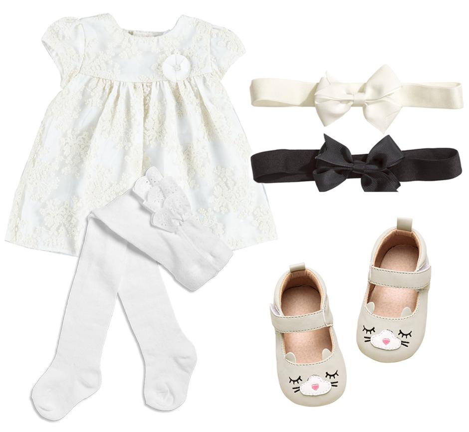 Vauvan isiin Tag Vauvan Risti Risti Tag isiin Tag Vaatteet Vaatteet Vauvan NwO80mnv
