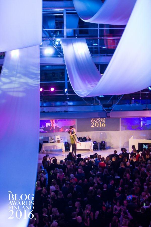 The_Blog_Awards_Finland_2016_52A1576-600x900