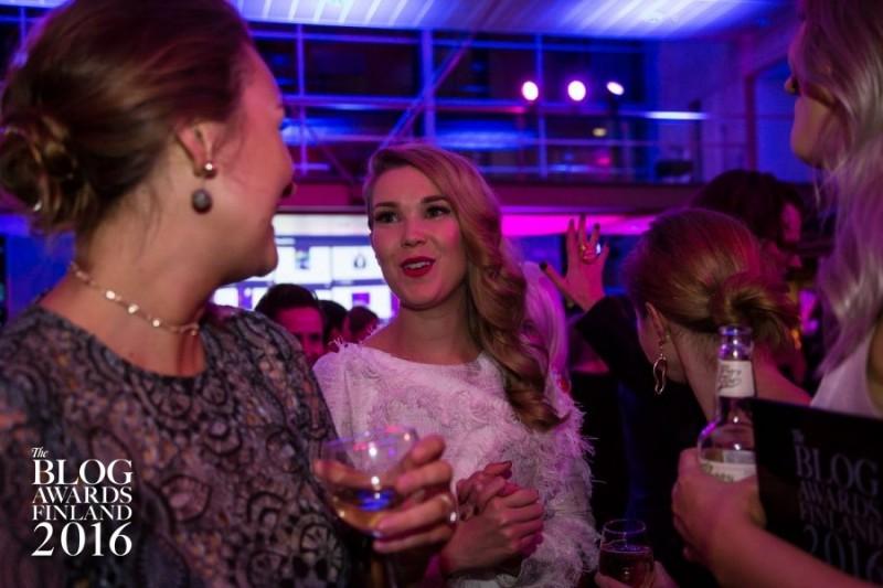 The_Blog_Awards_Finland_2016_52A2406-900x600