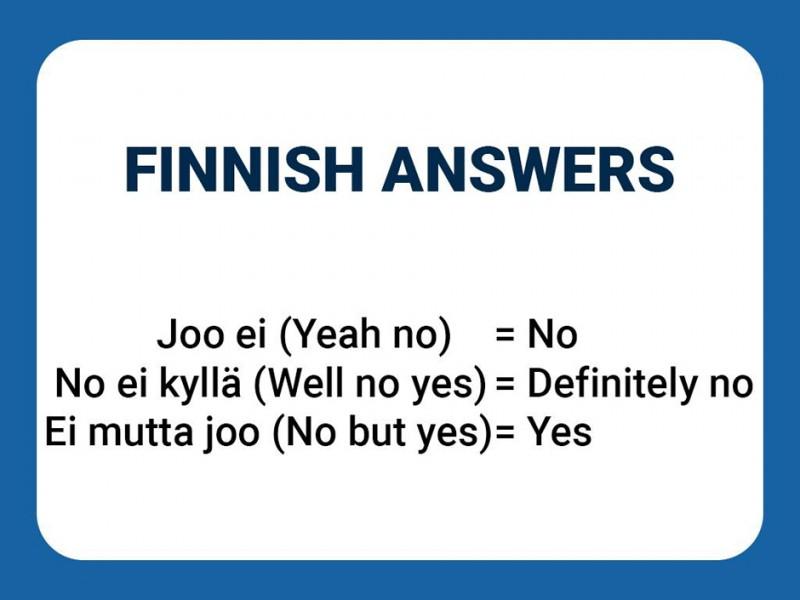 suomenkielivaikea