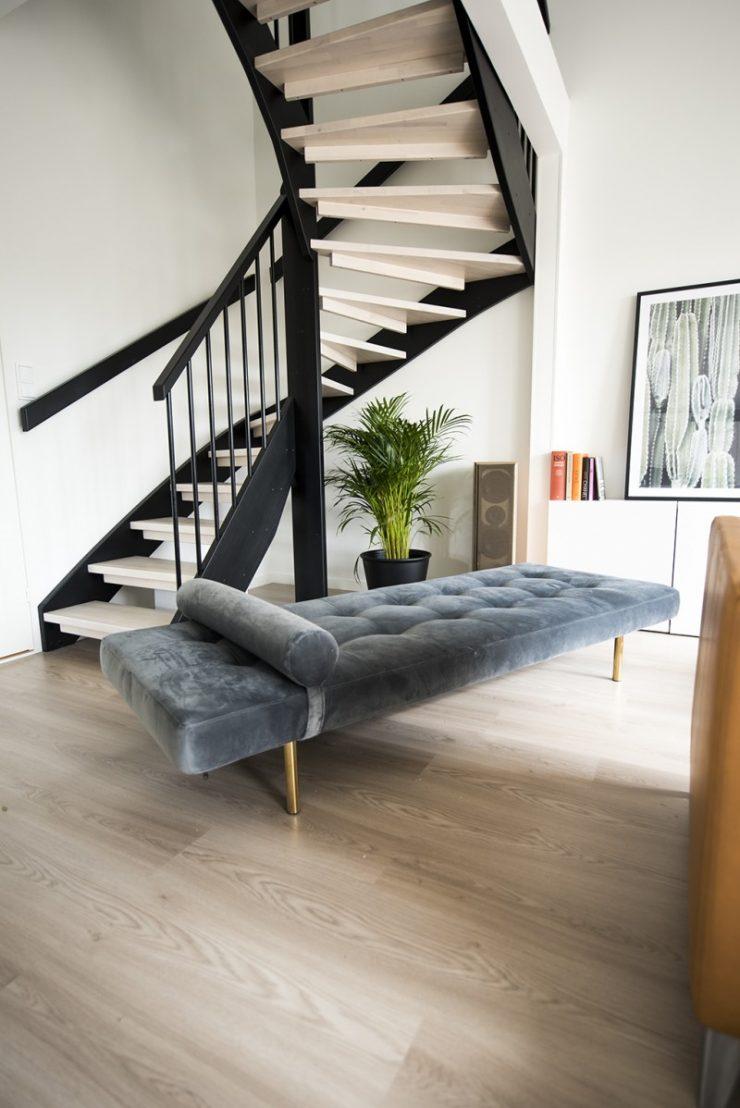 livingroomPaa